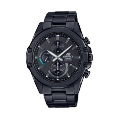 thumbnail Reloj Casio Edifice EFV-550P-1AVUEF hombre resina