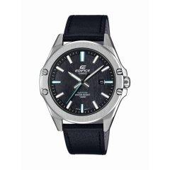 Reloj Casio Edifice EFR-S107L-1AVUEF hombre negro