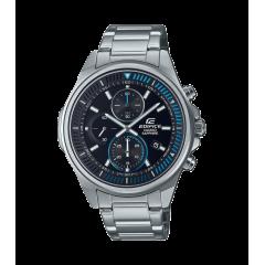 Reloj Casio Edifice EFR-S572D-1AVUEF hombre acero