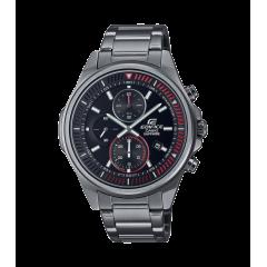 Reloj Casio Edifice EFR-S572DC-1AVUEF hombre
