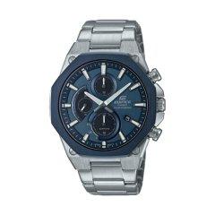 thumbnail Reloj Casio EDIFICE EFV-610DB-2AVUEF hombre acero