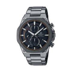 Reloj Casio Edifice EFS-S570DC-1AUEF Hombre
