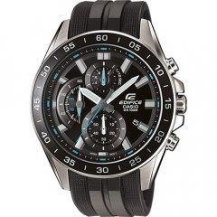 Reloj Casio Edifice EFV-550P-1AVUEF hombre resina