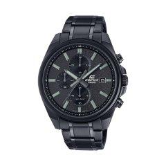thumbnail Reloj Casio Edifice EFR-S572DC-1AVUEF hombre