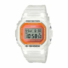 thumbnail Reloj Casio Collection LW-204-1AEF unisex