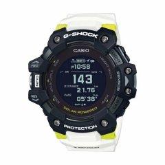 thumbnail Reloj Casio G-Shock Trending GBD-800LU-9ER Bluetooth Smart
