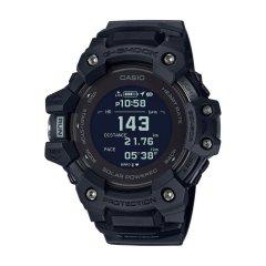 Reloj Casio G-Shock G-Squad GBD-H1000-1ER Bluetooth Smart
