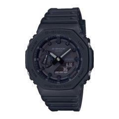 Reloj Casio G-SHOCK GA-2100-1A1ER hombre