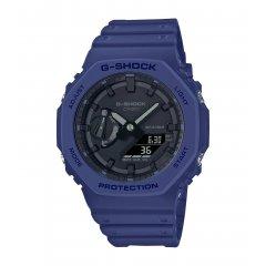 Reloj Casio G-Shock GA-2100-2AER hombre resina