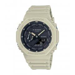 Reloj Casio G-Shock GA-2100-5AER hombre resina