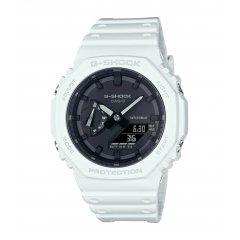 Reloj Casio G-Shock GA-2100-7AER hombre resina