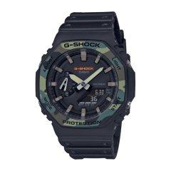 thumbnail Reloj Casio G-Shock The Origin DW-5610SU-3ER verde