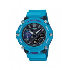 Reloj Casio G-Shock GA-2200-2AER hombre resina