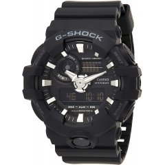 thumbnail Reloj Casio G-Shock GBA-800-9AER Step Tracker, Timer y Bluetooth