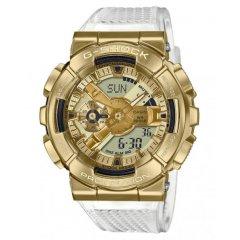 Reloj Casio G-SHOCK GM-110SG-9AER hombre resina