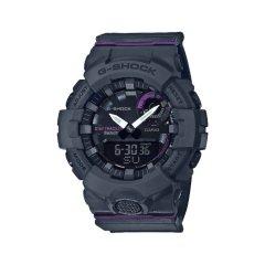 Reloj Casio G-SHOCK GMA-B800-8AER mujer resina bicolor