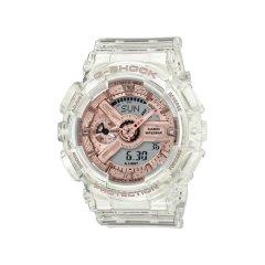 Reloj Casio G-SHOCK GMA-S110SR-7AER mujer resina bicolor