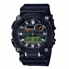Reloj Casio G-Shock Limited GA-900E-1A3ER hombre