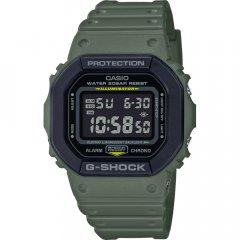 thumbnail Reloj G-Shock GBD-100SM-1A7ER hombre