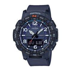 Reloj Casio PRO TREK PRT-B50-2ER hombre
