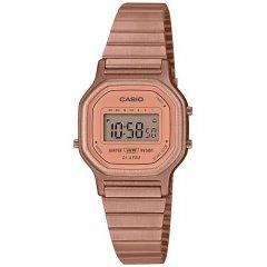 Reloj Casio Vintage mini LA-11WR-5AEF unisex