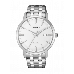 Reloj Citizen Caballero 3 agujas BM7460-88H