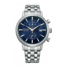 Reloj Citizen Of Collection CA7060-88L CRONÓGRAFO Eco-Drive