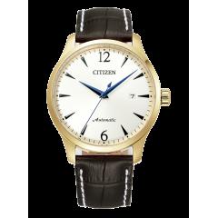 Reloj Citizen Off Collection 2020 NJ0118-16A Eco-Drive hombre