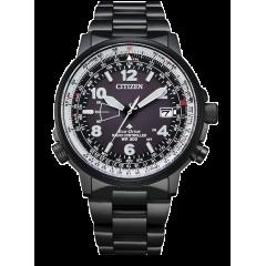 Reloj Citizen Pilot CB0245-84E Eco-Drive hombre