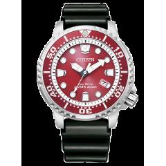 Reloj Citizen Promaster BN0159-15X Eco-Drive hombre