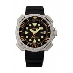 Reloj Citizen Promaster BN0220-16E Super titanium
