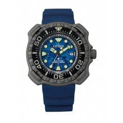 Reloj Citizen Promaster BN0227-09L Super titanium