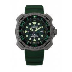 Reloj Citizen Promaster BN0228-06W Super titanium