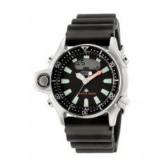 Reloj Citizen Promaster JP2000-08E Aqualand I submarinismo