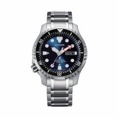 Reloj Citizen Promaster NY0100-50M Automático ST hombre