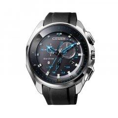 Reloj Citizen Radiocontrol BZ1020-14E Eco-Drive hombre