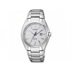 Reloj Citizen Super Titanium EW2210-53A Lady 2210 Eco-Drive