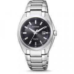Reloj Citizen Super Titanium EW2210-53E Lady 2210 Eco-Drive
