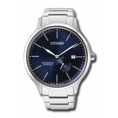 Reloj Citizen Super Titanium NJ0090-81L AUTOMÁTICO hombre
