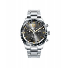 Reloj Cronógrafo Sandoz VITESSE 81505-54 hombre acero