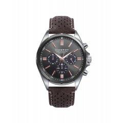 thumbnail Pack reloj+llavero Viceroy 401073-99 acero hombre