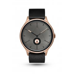 Reloj CRONOMETRIC ARCHITECT CM01WL10 hombre rosado