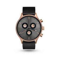 Reloj CRONOMETRIC ENGINEER CM02WL06 hombre rosado