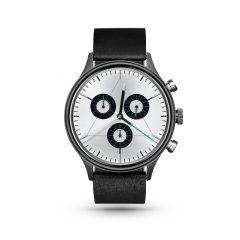 Reloj CRONOMETRIC ENGINEER CM02WL08 hombre gris