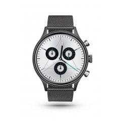 Reloj CRONOMETRIC ENGINEER CM02WS08 hombre gris