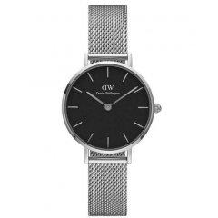 thumbnail Reloj Daniel Wellington Classic Sheffield DW00100145 Mujer