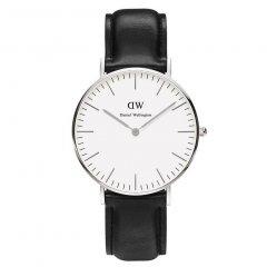 thumbnail Reloj Daniel Wellington Classic Petite Sterling DW00100164 Mujer