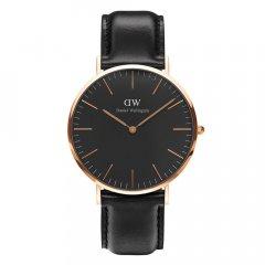 Reloj Daniel Wellington Classic Sheffield DW00100127 Hombre