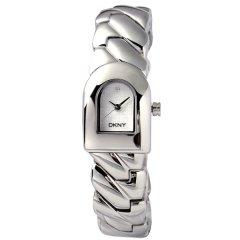 Reloj  DKNY NY4225 Mujer Acero Plateado Cumpleaños