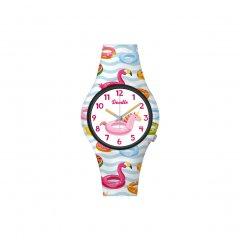 thumbnail Reloj Doodle Unicornio Mood DO32005 niña multicolor